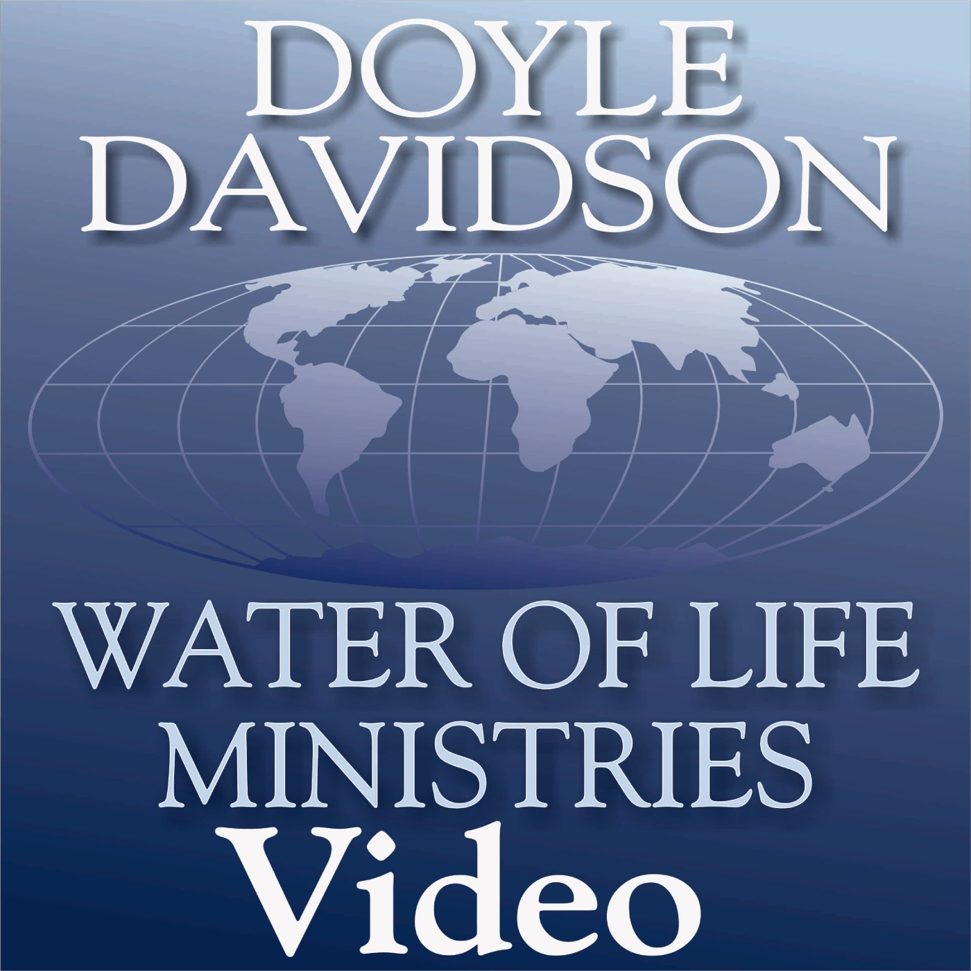 Water of Life Video
